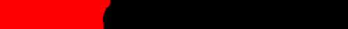 Ribx Logo