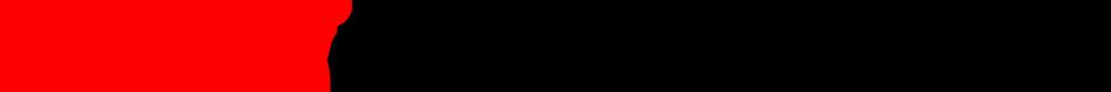 Ribx Retina Logo